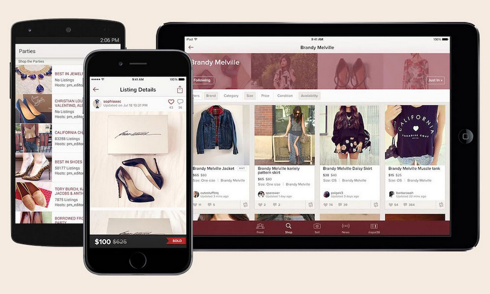 why fashion resellers are gaining - Fashion Resellers - Why Fashion Resellers are Gaining More Popularity Lately?