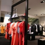 why fashion resellers are gaining - Future of Fashion 1 150x150 - Why Fashion Resellers are Gaining More Popularity Lately? why fashion resellers are gaining - Future of Fashion 1 150x150 - Why Fashion Resellers are Gaining More Popularity Lately?
