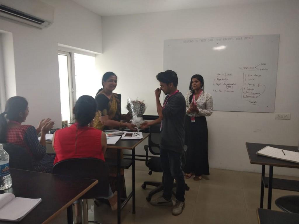 seminar on green interiors Seminar on Green Interiors Green interiors 2