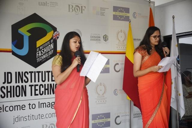 jediiians celebrated international mother language day Jediiians Celebrated International Mother Language Day International Mother Language Day 17 1024x683 640x480 1