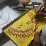 jewellery industrial visit by jediiians - Nikhaar 6 150x150 - Jewellery Industrial Visit by JEDIIIANS jewellery industrial visit by jediiians - Nikhaar 6 150x150 - Jewellery Industrial Visit by JEDIIIANS