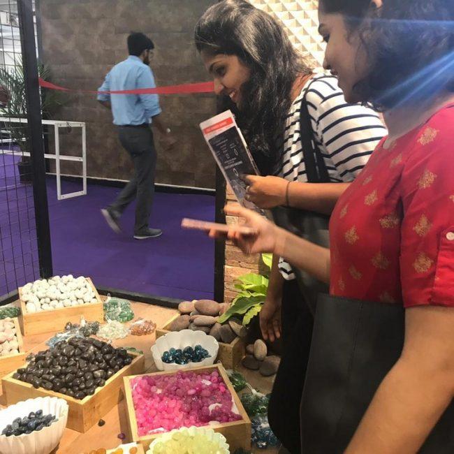 vanitha veedu exhibition 2018 Vanitha Veedu Exhibition 2018, Kochi Vanitha Veedu 2 650x650