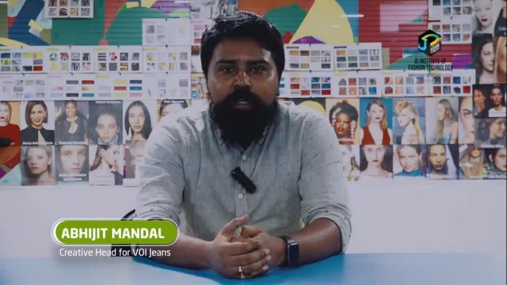 abhijit mandal Abhijit Mandal – Jury Video – JDADA 2019 Abhijit Mandal
