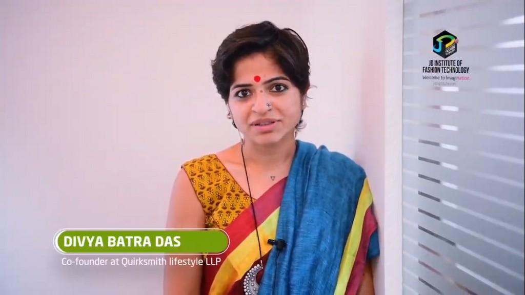 divya batra - Divya Batra - Divya Batra – Jury Video – JDADA 2019