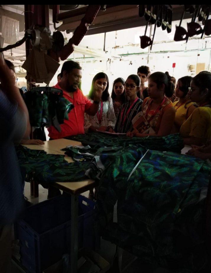 Jediiians visit Bangalore Knits Pvt Ltd jediiians visit bangalore knits pvt ltd Jediiians visit Bangalore Knits Pvt Ltd Blr Knit 4 e1557465425933