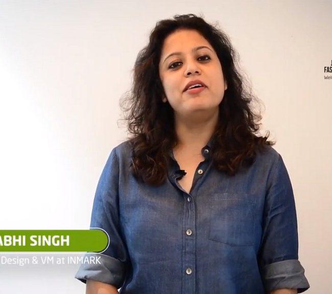surabhi singh Surabhi Singh – Jury Video – JDADA 2019 surabhi singh 650x576