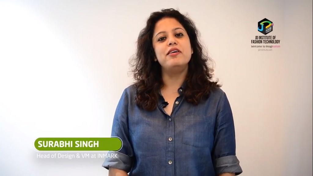 surabhi singh - surabhi singh - Surabhi Singh – Jury Video – JDADA 2019