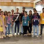interior design students vist to hindustan marbles and granites INTERIOR DESIGN STUDENTS VIST TO HINDUSTAN MARBLES AND GRANITES ID 3 150x150 interior design students vist to hindustan marbles and granites INTERIOR DESIGN STUDENTS VIST TO HINDUSTAN MARBLES AND GRANITES ID 3 150x150