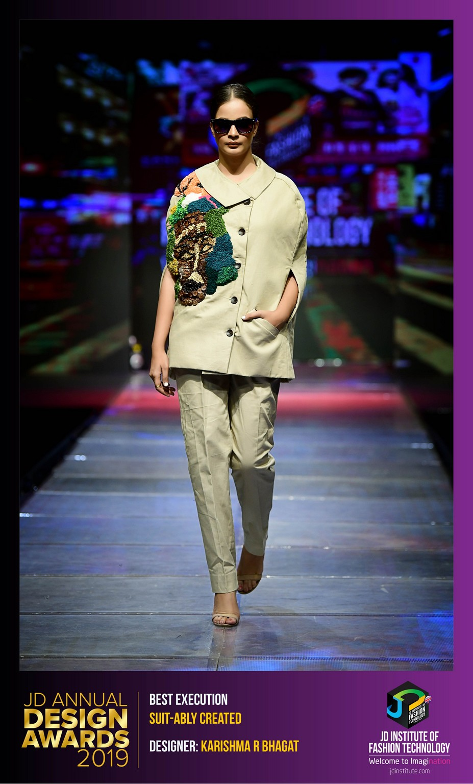 SUIT-ABLY CREATED - CURATOR - JDADA2019 suit-ably created - SUIT ABLY CREATED 1 1 - SUIT-ABLY CREATED – CURATOR – JDADA2019