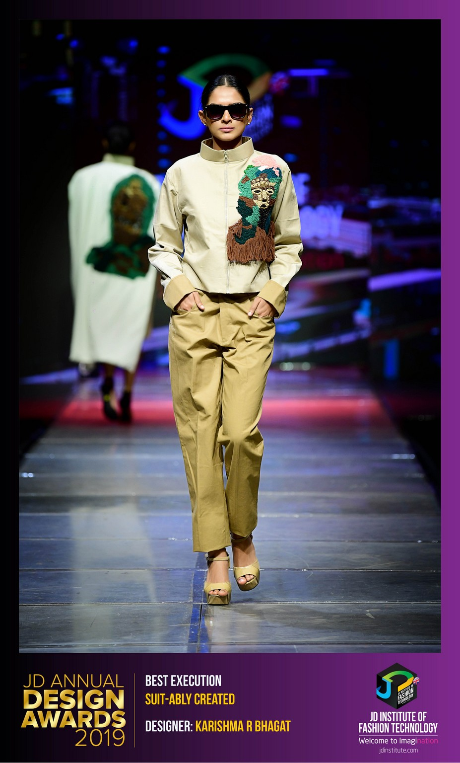 SUIT-ABLY CREATED - CURATOR - JDADA2019 suit-ably created - SUIT ABLY CREATED 3 1 - SUIT-ABLY CREATED – CURATOR – JDADA2019