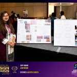 agada AGADA – Curator – JD Annual Design Awards 2019 | Fashion Design Winners Facebook 150x150 agada AGADA – Curator – JD Annual Design Awards 2019 | Fashion Design Winners Facebook 150x150