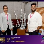 agada AGADA – Curator – JD Annual Design Awards 2019 | Fashion Design Winners Facebook5 150x150 agada AGADA – Curator – JD Annual Design Awards 2019 | Fashion Design Winners Facebook5 150x150