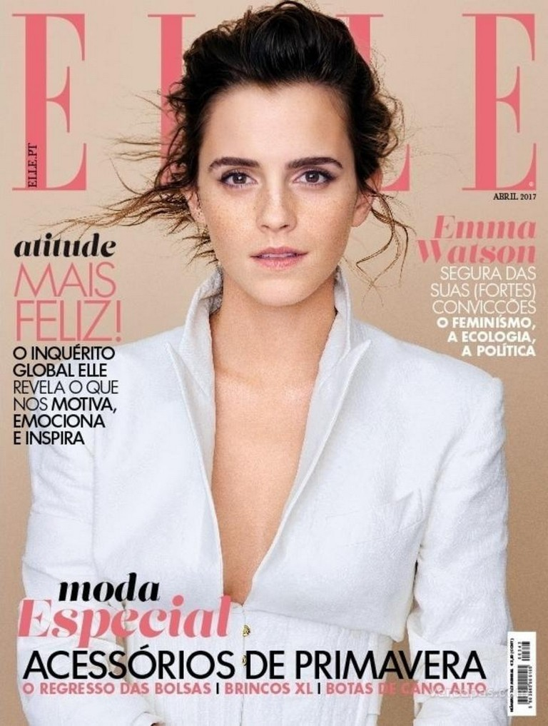 Top selling fashion magazines top selling fashion magazines Top selling fashion magazines pic 10