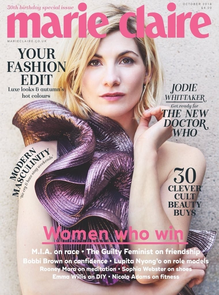 Top selling fashion magazines top selling fashion magazines Top selling fashion magazines pic 7