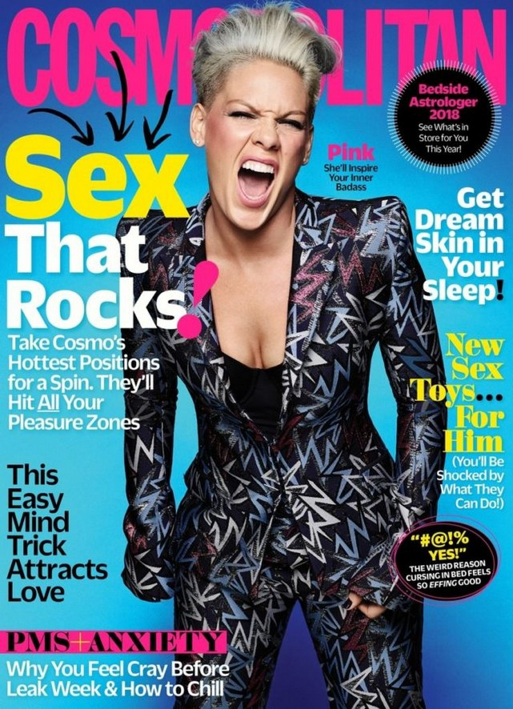 Top selling fashion magazines top selling fashion magazines - pic 8 - Top selling fashion magazines