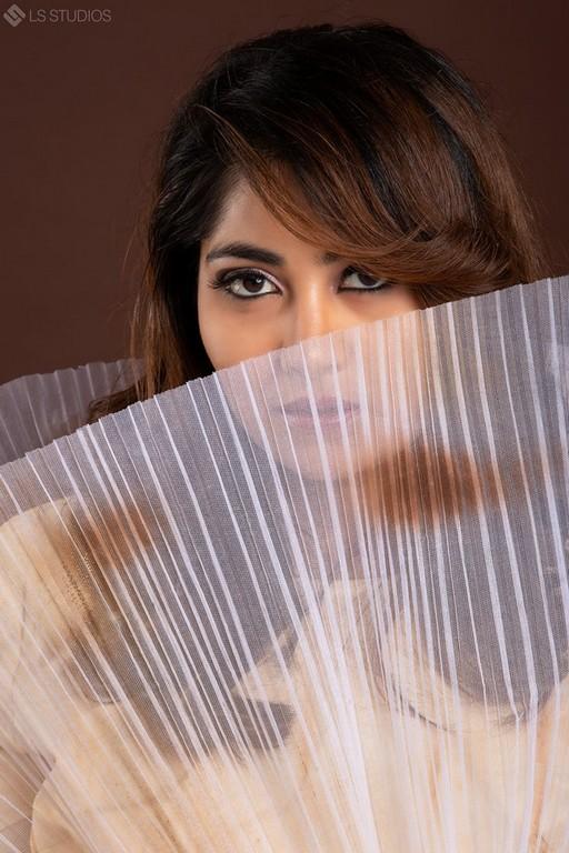 JD Institute miss progress Jediiians prep and Shoot Contestant Representing India at Miss Progress International in Italy. 2