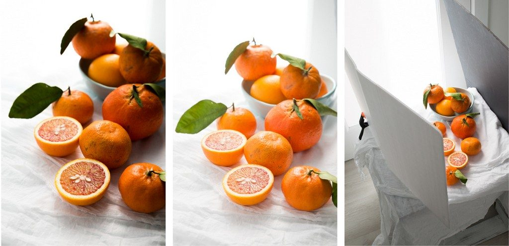 A GUIDE TO GOOD FOOD PHOTOGRAPHY 4 Must Haves For Beautiful Natural Food Photography Lighting with Jo Anderson 2 1024x496
