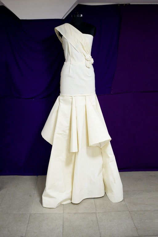 draping THE FINE ART OF FASHION DRAPING – FROM CONCEPT TO CREATION DSC0578