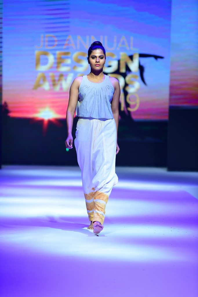 Agada agada AGADA – Curator – JD Annual Design Awards 2019 | Fashion Design DSC 0721 Copy