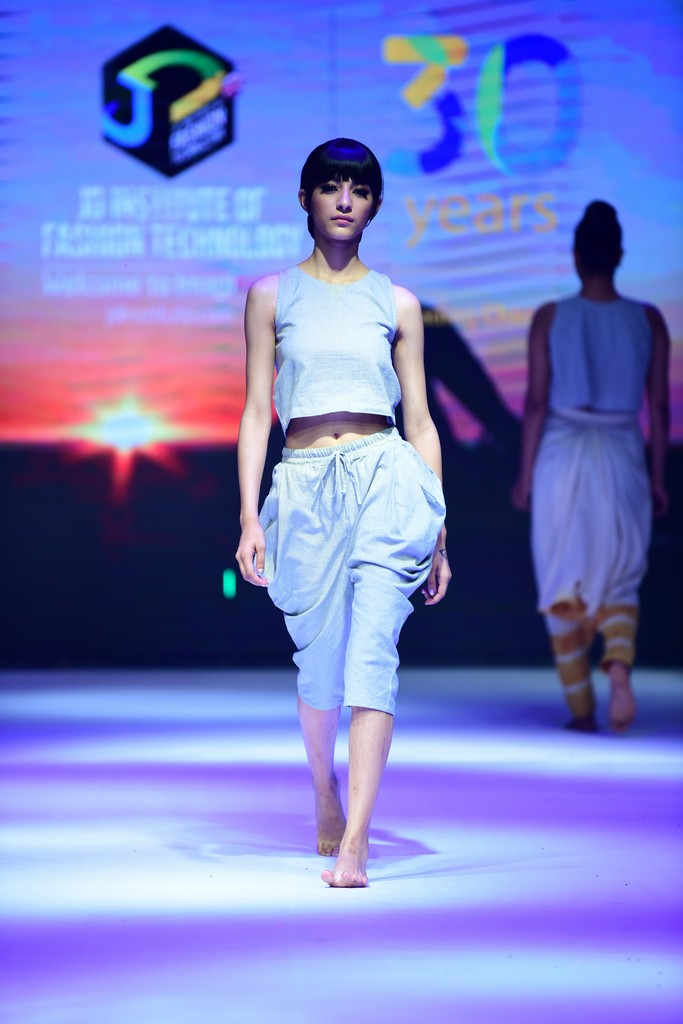 Agada agada AGADA – Curator – JD Annual Design Awards 2019 | Fashion Design DSC 0742 Copy