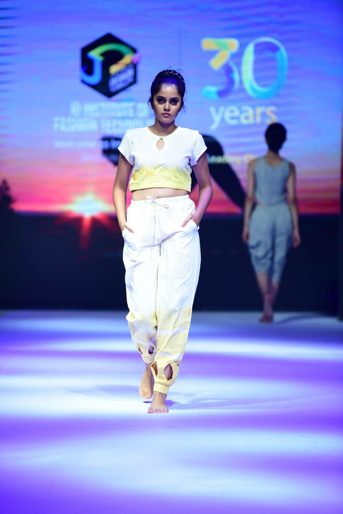 Agada agada AGADA – Curator – JD Annual Design Awards 2019 | Fashion Design DSC 0767 Copy
