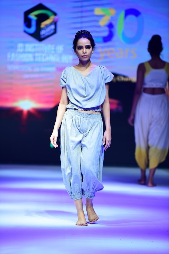 Agada agada AGADA – Curator – JD Annual Design Awards 2019 | Fashion Design DSC 0828 Copy