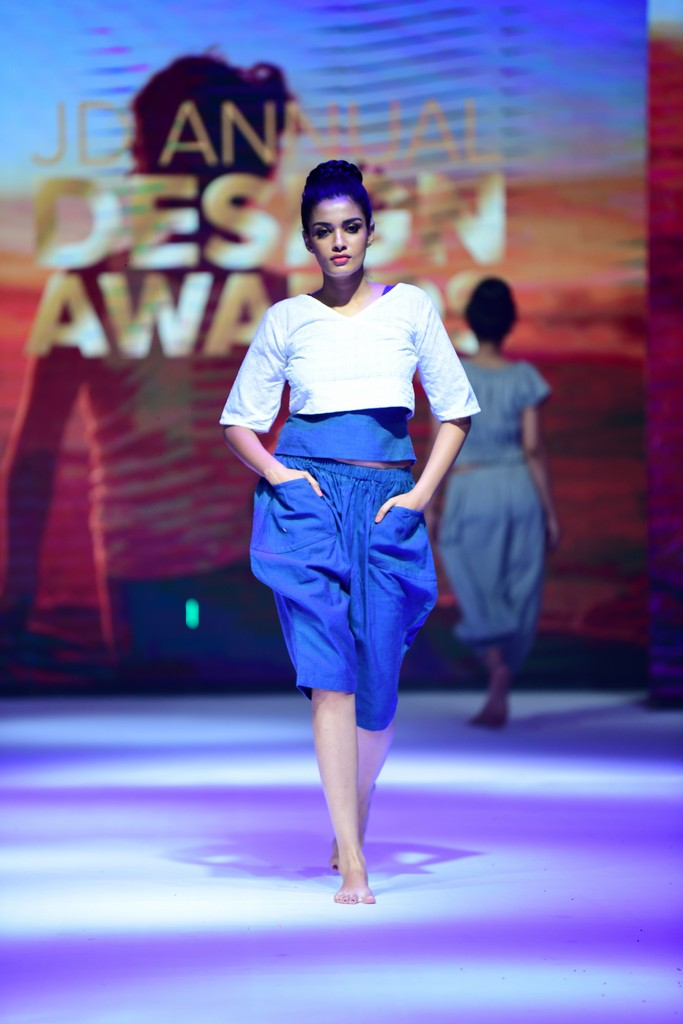Agada agada AGADA – Curator – JD Annual Design Awards 2019 | Fashion Design DSC 0860 Copy