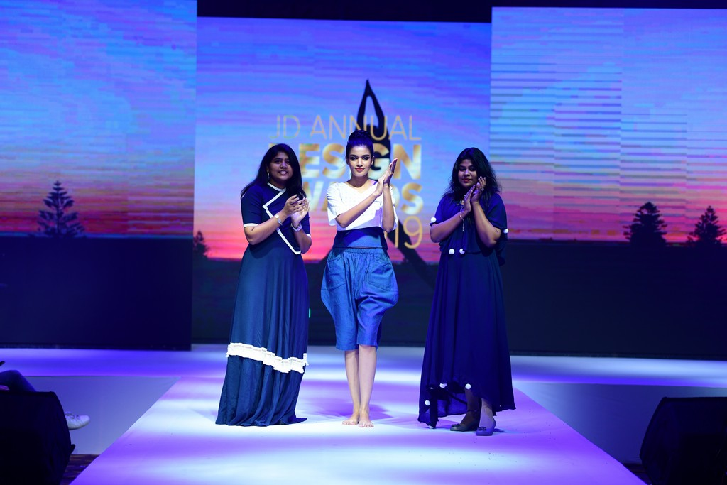 agada AGADA – Curator – JD Annual Design Awards 2019 | Fashion Design DSC 0922 Copy
