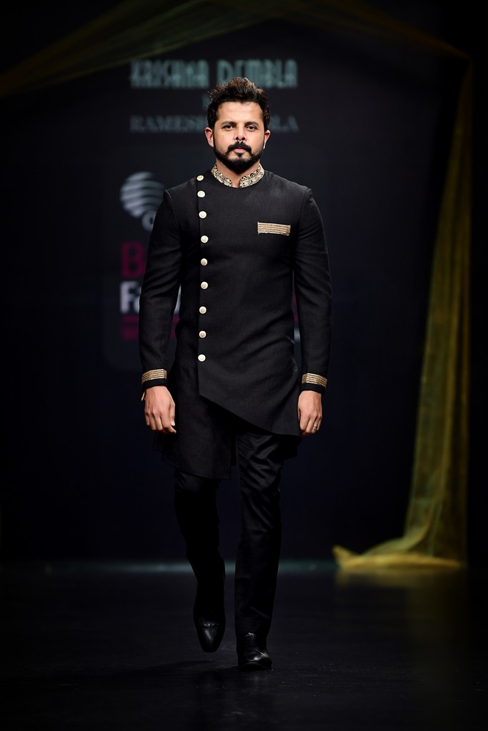 BANGALORE FASHION WEEK ozone bangalore fashion week WORK AND LEARN – JEDIIIANS VOLUNTEER AT 21st EDITION OF OZONE BANGALORE FASHION WEEK DSC 2973 1