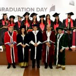 jd institute GET SET GO- JD INSTITUTE MARKS ACHIEVEMENTS OF ITS BSC STUDENTS THROUGH GRADUATION CEREMONY DSC 8276 150x150 jd institute GET SET GO- JD INSTITUTE MARKS ACHIEVEMENTS OF ITS BSC STUDENTS THROUGH GRADUATION CEREMONY DSC 8276 150x150