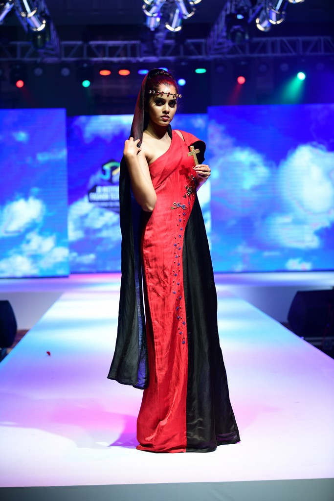 Grandhika grandhika GRANDHIKA–JD Annual Design Awards 2019 | Fashion Design GRANDHIKA   JD Annual Design Awards 2019 Fashion Design 4
