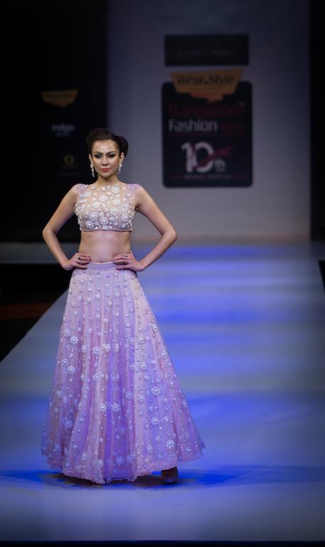 Bangalore fashion week 2018 bangalore fashion week JEDIIIANS AT WORK; BANGALORE FASHION WEEK 2018 JEDIIIANS AT WORK BANGALORE FASHION WEEK 2018 4