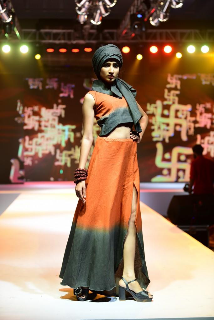 Nirvitharka nirvitharka NIRVITHARKA–JD Annual Design Awards 2019 | Fashion Design NIRVITHARKA   JD Annual Design Awards 2019 Fashion Design 12