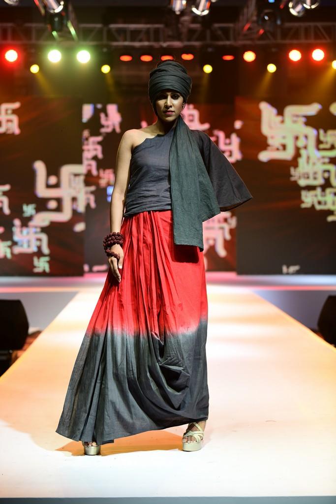 Nirvitharka nirvitharka NIRVITHARKA–JD Annual Design Awards 2019 | Fashion Design NIRVITHARKA   JD Annual Design Awards 2019 Fashion Design 13