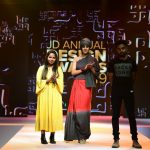 mariÉe en cristal - NIRVITHARKA   JD Annual Design Awards 2019 Fashion Design 14 150x150 - MARIÉE EN CRISTAL –JD Annual Design Awards 2019 | Fashion Design mariÉe en cristal - NIRVITHARKA E2 80 93JD Annual Design Awards 2019 Fashion Design 14 150x150 - MARIÉE EN CRISTAL –JD Annual Design Awards 2019 | Fashion Design