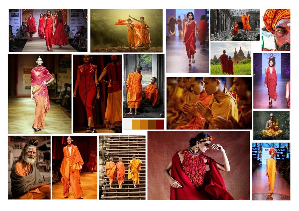 Nirvitharka nirvitharka NIRVITHARKA–JD Annual Design Awards 2019 | Fashion Design NIRVITHARKA   JD Annual Design Awards 2019 Fashion Design 3