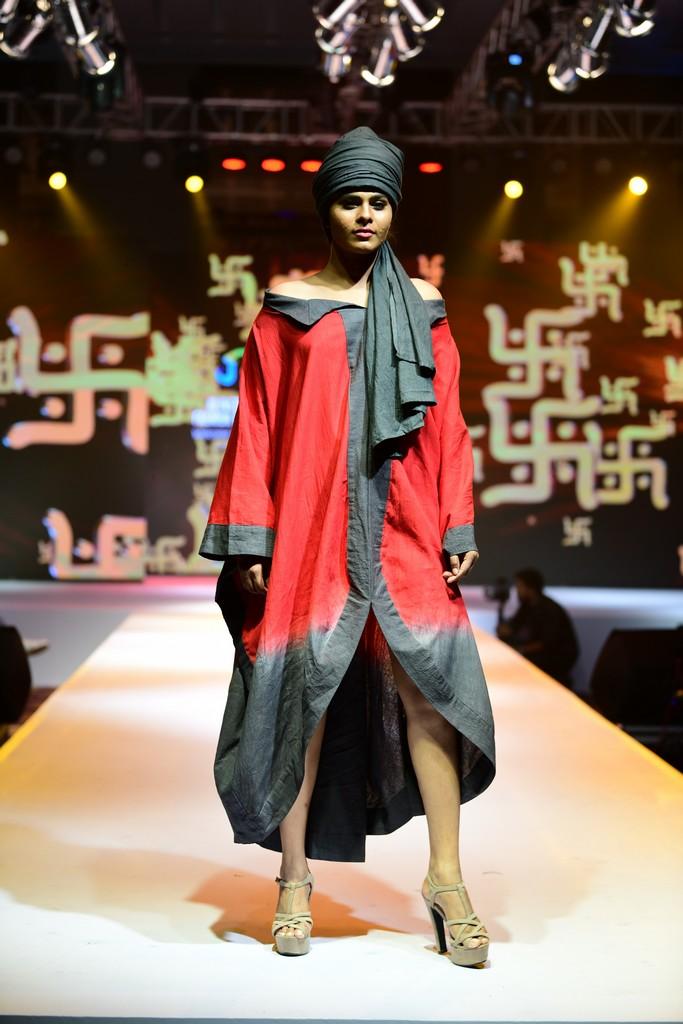 Nirvitharka nirvitharka NIRVITHARKA–JD Annual Design Awards 2019 | Fashion Design NIRVITHARKA   JD Annual Design Awards 2019 Fashion Design 6