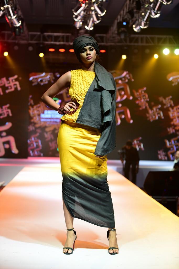 Nirvitharka nirvitharka NIRVITHARKA–JD Annual Design Awards 2019 | Fashion Design NIRVITHARKA   JD Annual Design Awards 2019 Fashion Design 9