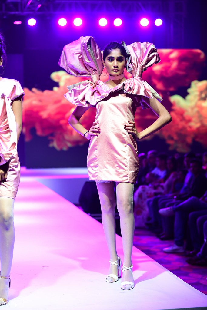 Quintessential Allure quintessential allure - QUINTESSENTIAL ALLURE   JD Annual Design Awards 2019 Fashion Design 10 - QUINTESSENTIAL ALLURE–JD Annual Design Awards 2019 | Fashion Design