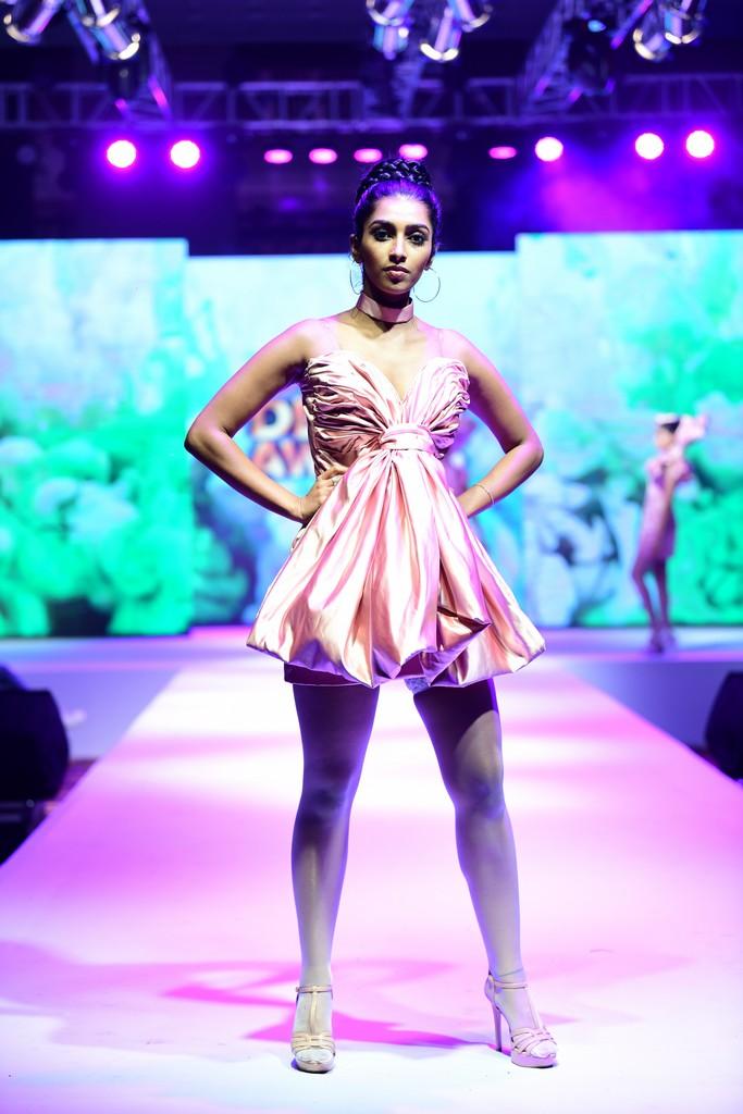 Quintessential Allure quintessential allure - QUINTESSENTIAL ALLURE   JD Annual Design Awards 2019 Fashion Design 12 - QUINTESSENTIAL ALLURE–JD Annual Design Awards 2019 | Fashion Design