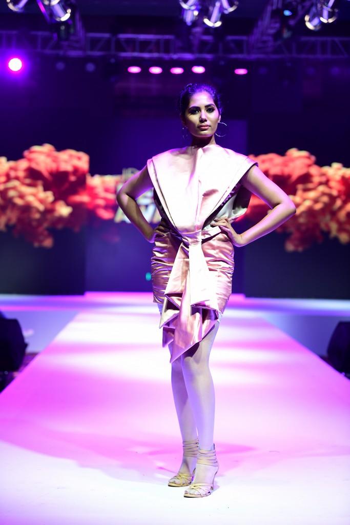 Quintessential Allure quintessential allure - QUINTESSENTIAL ALLURE   JD Annual Design Awards 2019 Fashion Design 13 - QUINTESSENTIAL ALLURE–JD Annual Design Awards 2019 | Fashion Design