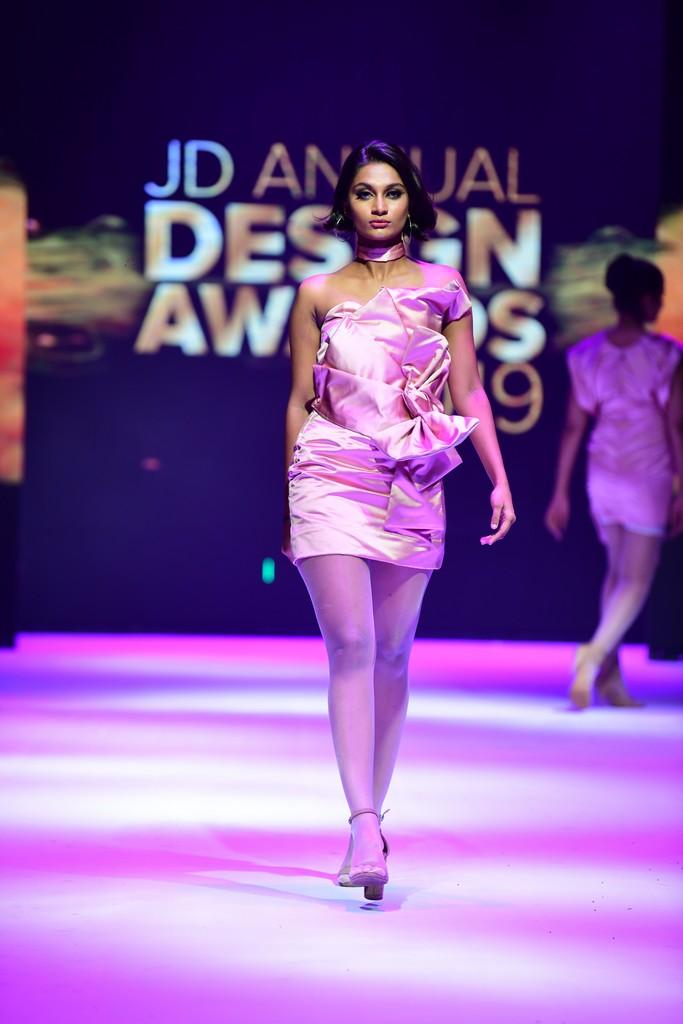 Quintessential Allure quintessential allure - QUINTESSENTIAL ALLURE   JD Annual Design Awards 2019 Fashion Design 14 - QUINTESSENTIAL ALLURE–JD Annual Design Awards 2019 | Fashion Design