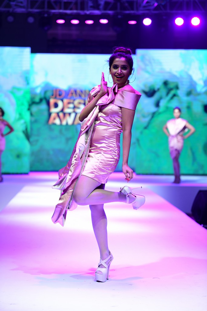 Quintessential Allure quintessential allure - QUINTESSENTIAL ALLURE   JD Annual Design Awards 2019 Fashion Design 15 - QUINTESSENTIAL ALLURE–JD Annual Design Awards 2019 | Fashion Design