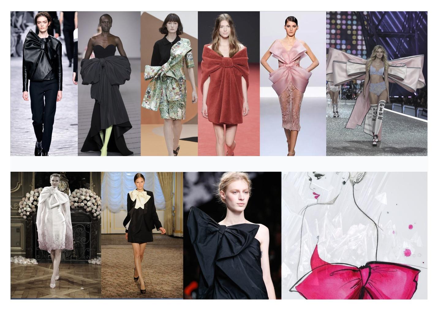 Quintessential Allure quintessential allure - QUINTESSENTIAL ALLURE   JD Annual Design Awards 2019 Fashion Design 4 - QUINTESSENTIAL ALLURE–JD Annual Design Awards 2019 | Fashion Design