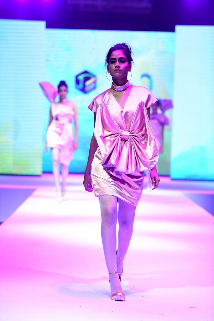 Quintessential Allure quintessential allure - QUINTESSENTIAL ALLURE   JD Annual Design Awards 2019 Fashion Design 9 - QUINTESSENTIAL ALLURE–JD Annual Design Awards 2019 | Fashion Design