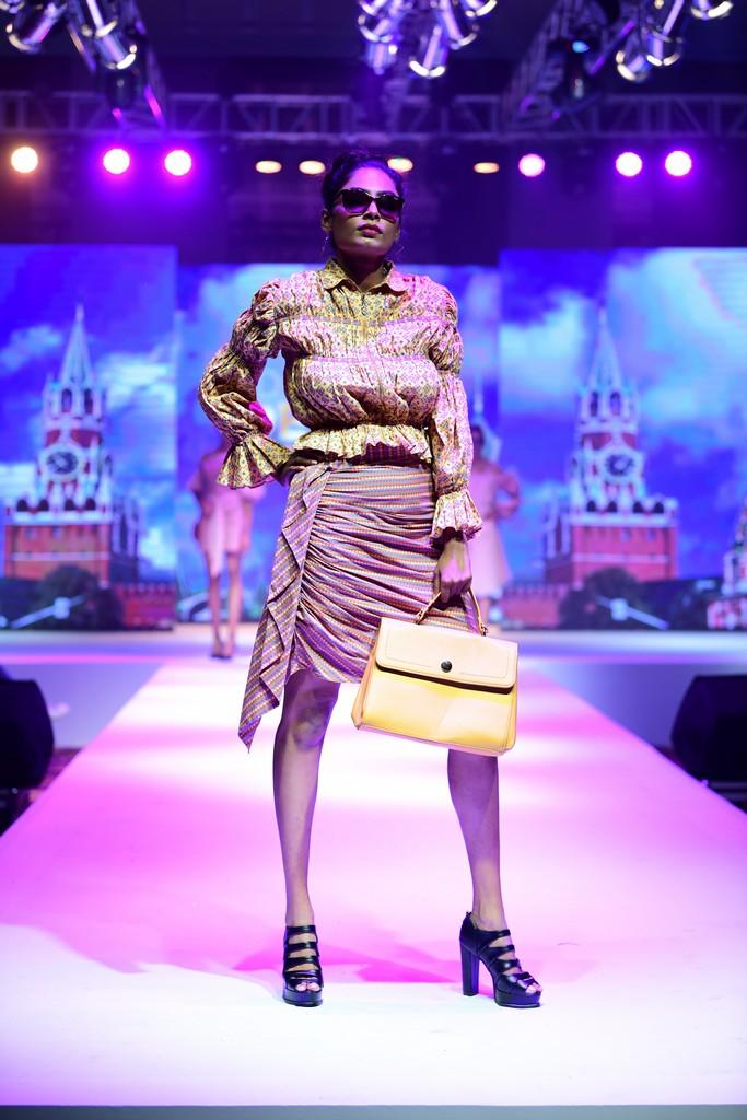 SCHASTAY  schastay SCHASTAY –JD Annual Design Awards 2019 | Fashion Design SCHASTAY    JD Annual Design Awards 2019 Fashion Design 10