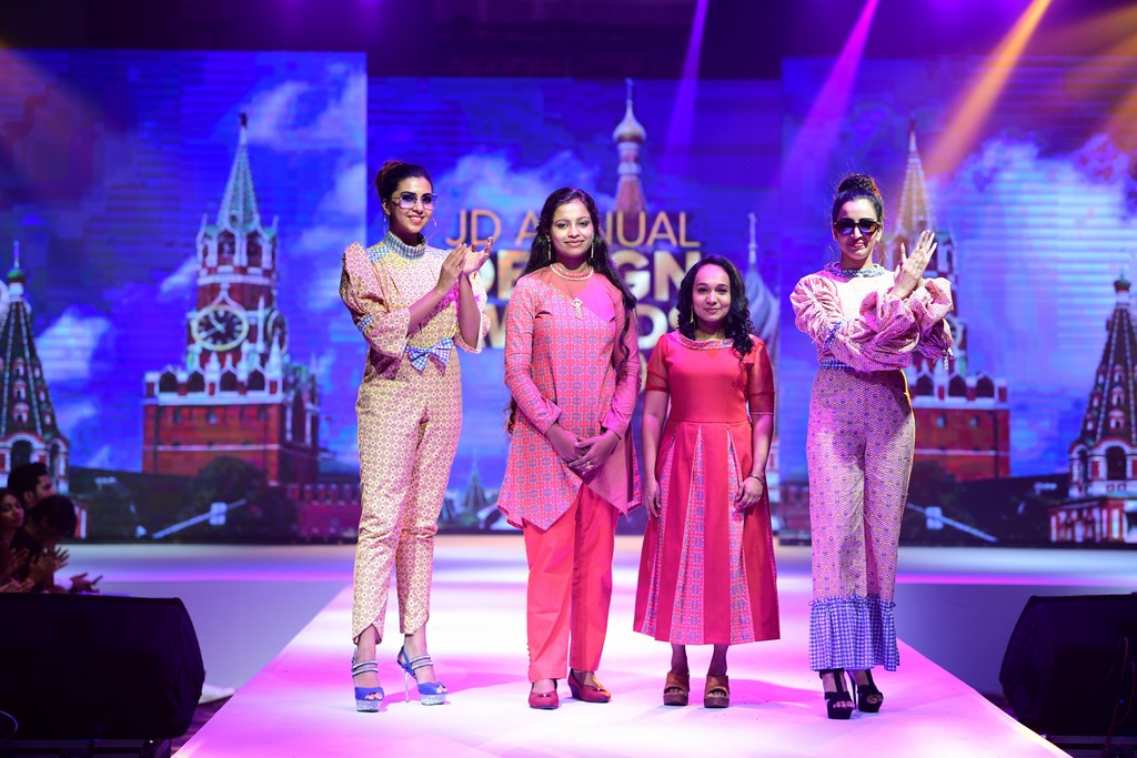 schastay SCHASTAY –JD Annual Design Awards 2019 | Fashion Design SCHASTAY    JD Annual Design Awards 2019 Fashion Design 13