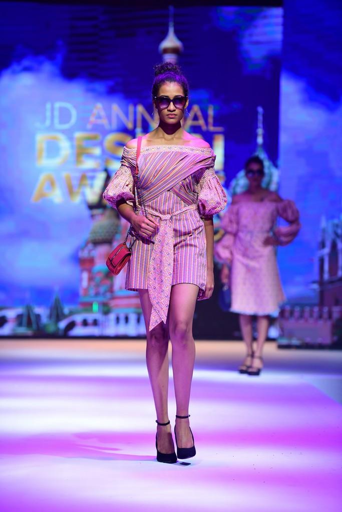 SCHASTAY  schastay - SCHASTAY    JD Annual Design Awards 2019 Fashion Design 9 - SCHASTAY –JD Annual Design Awards 2019 | Fashion Design