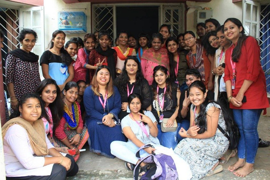 spark a smile: jediiians teach underprivileged children - SPARK A SMILE 7 1024x682 - SPARK A SMILE: JEDIIIANS TEACH UNDERPRIVILEGED CHILDREN