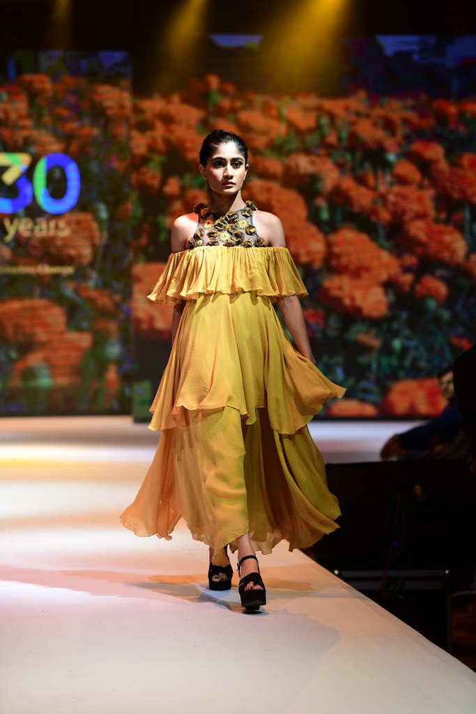 TEHOMEDRA tehomedra TEHOMEDRA–JD Annual Design Awards 2019  Fashion Design TEHOMEDRA   JD Annual Design Awards 2019 Fashion Design 10